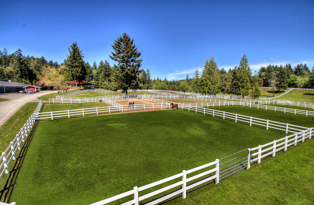 80ac Ranch Gig Harbor 304_5_6-X2.jpg