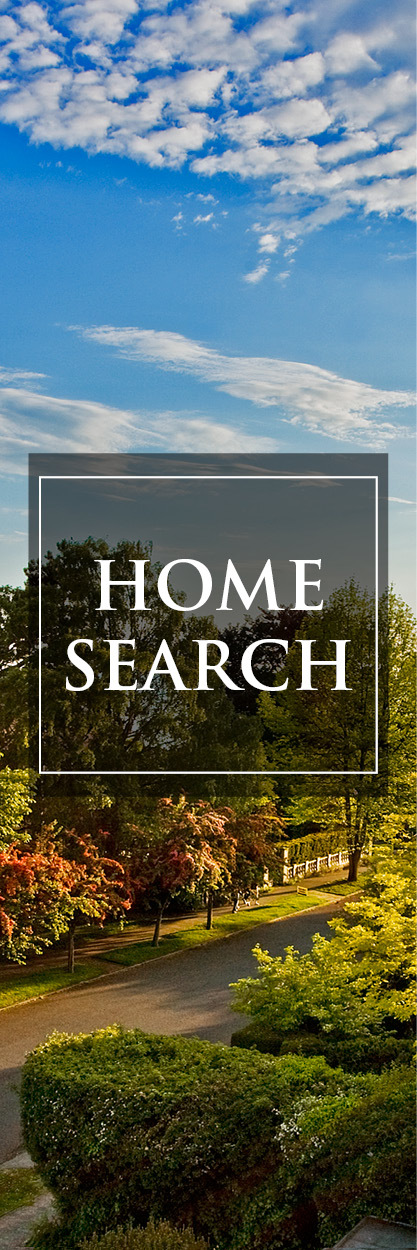 Home search.jpg
