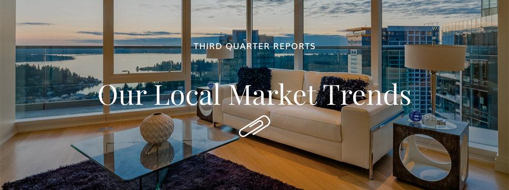 Third_Quarter_Reports.jpg