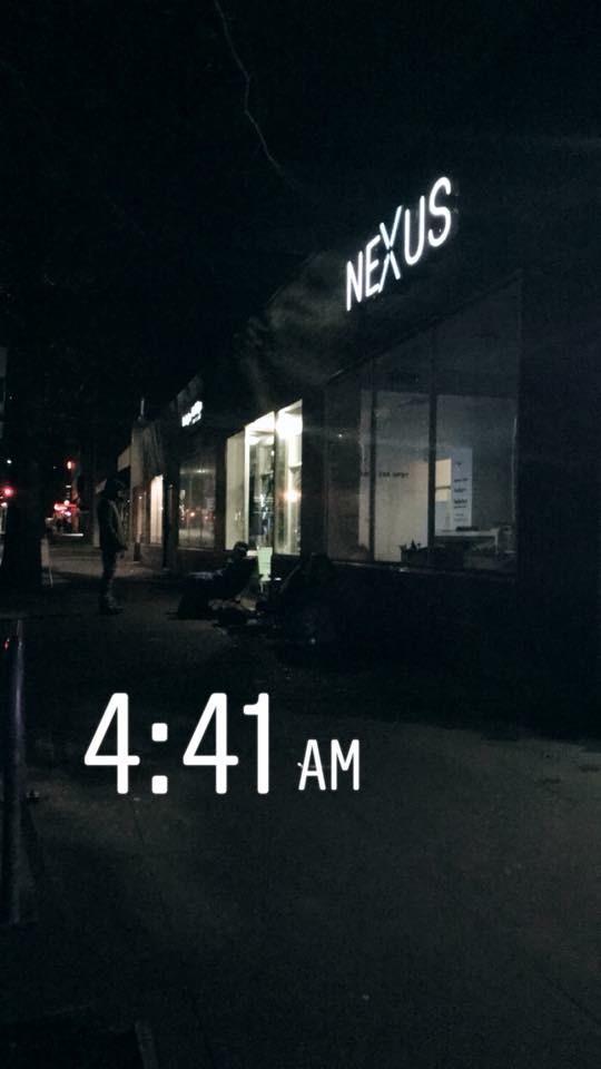 Austin-Early-Morning-Shot.jpg
