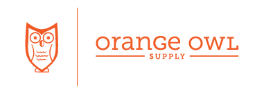 Orange Owl Supply