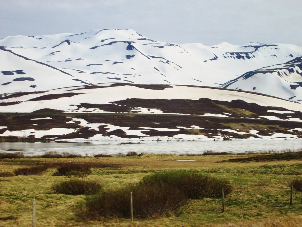 heading to Akureyri (49).JPG