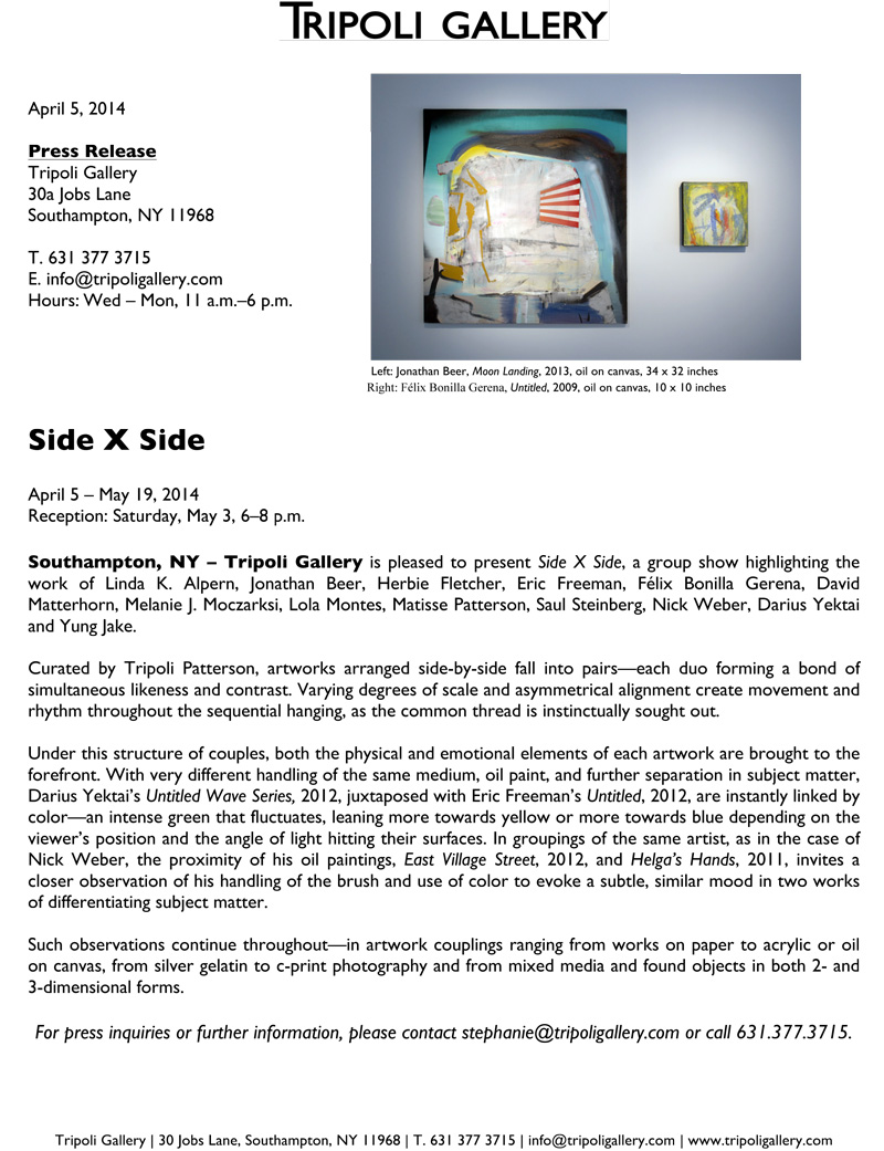 Press-Release_Side-X-Side-_Tripoli-Gallery.jpg