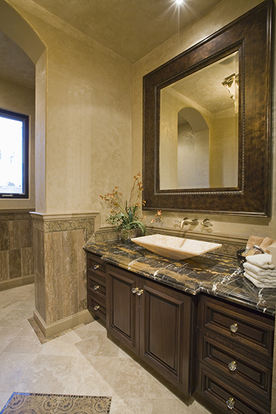 Res-Mountain-Bathroom-Vanity-_W.jpg