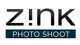 Zink-logo-12.png