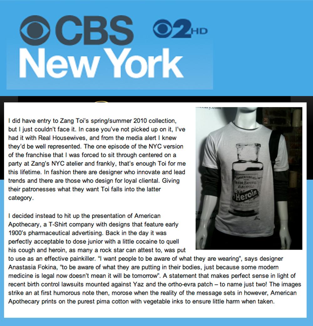 CBS (1).jpg
