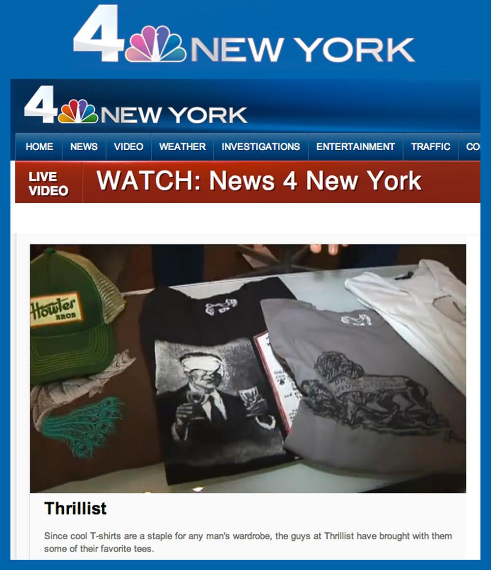 NBC (1).jpg