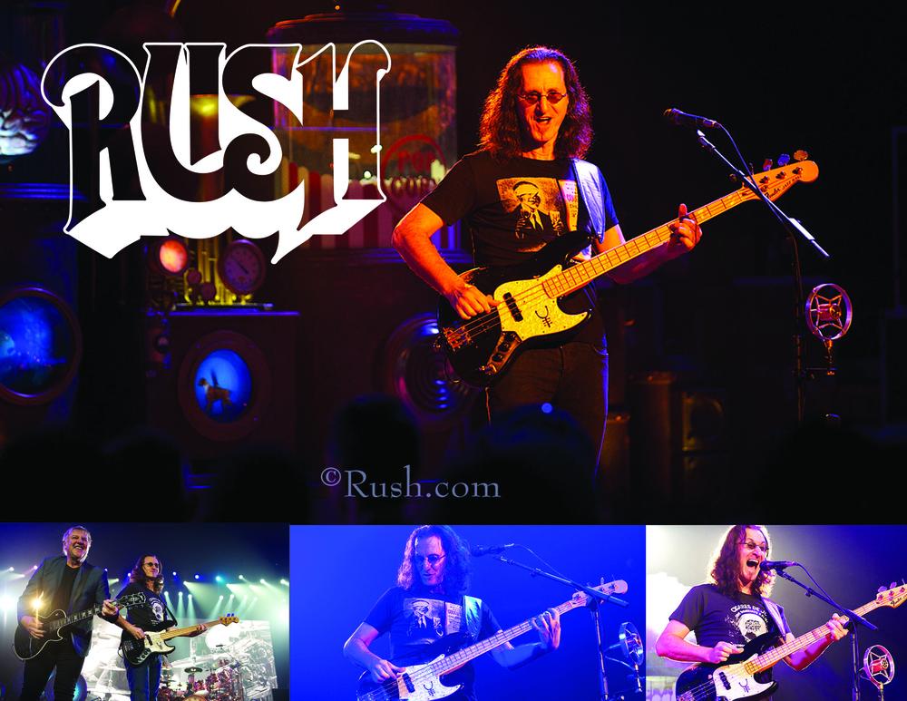 RUSH (1).jpg