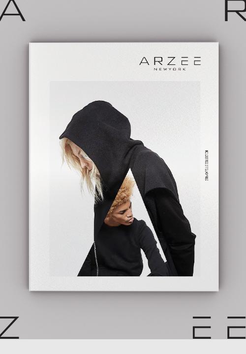 Arzee-6-Nastia-Sans-Layout-Design-3.jpg
