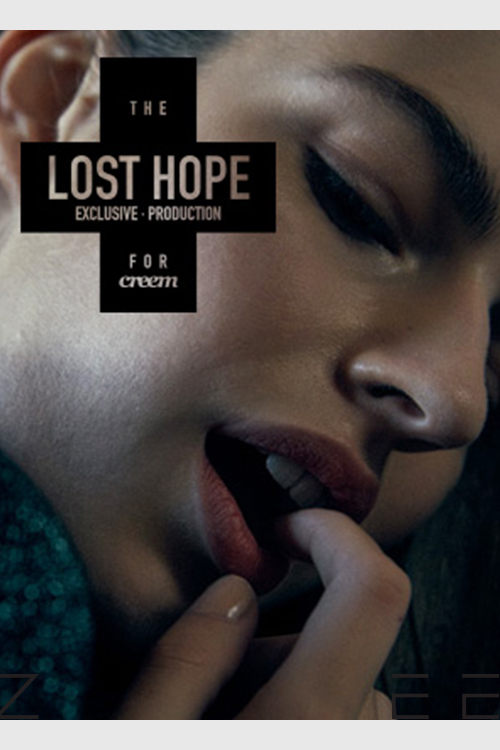 Lost-Hope-Editorial--Nastia-Sans-editorial.jpg