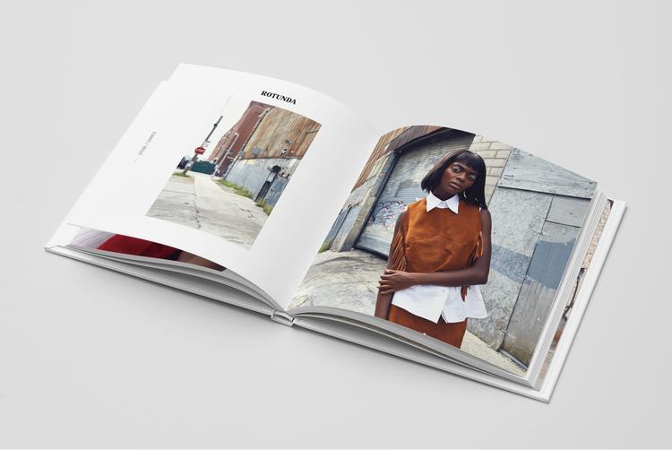 Rotunda+Book-11.jpg