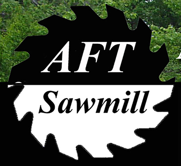AFT Sawmill.jpg