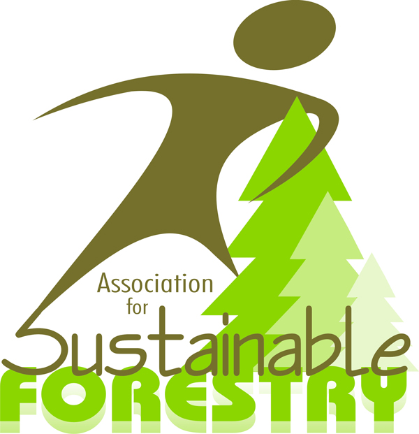 Association for Sustainable Forestry.jpg
