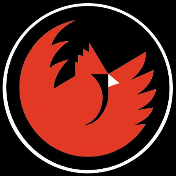 Cardinal Saw.jpg