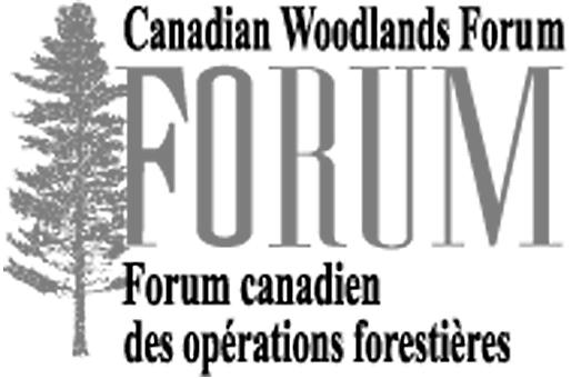 Canadian Woodlands Forum.jpg