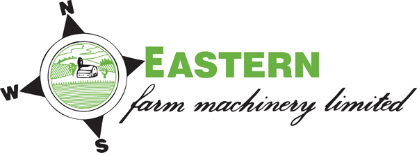 Eastern Farm Machinery.jpg
