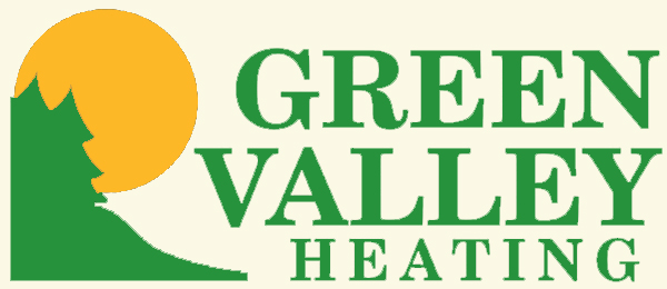 Green Valley Heating.jpg