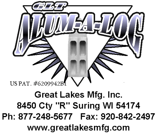 Great Lakes Mfg.jpg