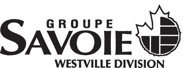 Groupe Savoie.jpg