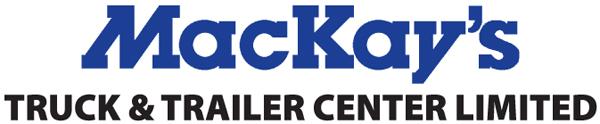 MacKaysTruck&TrailerCenter.jpg