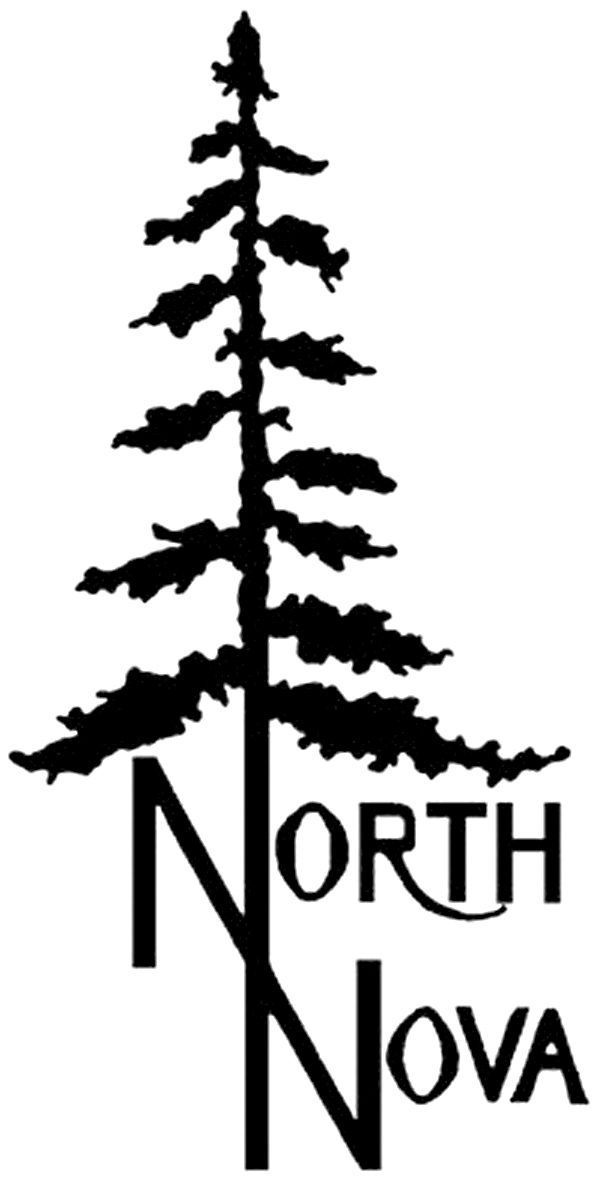 North Nova Logo.jpg