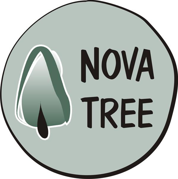 Nova Tree.jpg
