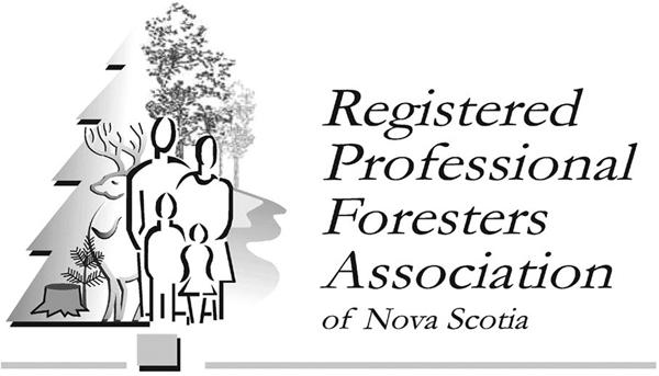 RPFNS Logo.jpg