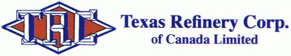Texas Refinery Corp.jpg