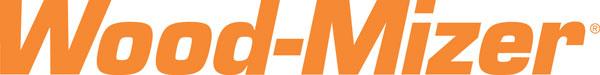 WoodMizer logo.jpg