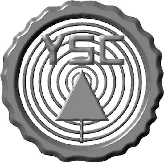 ysc logo.jpg