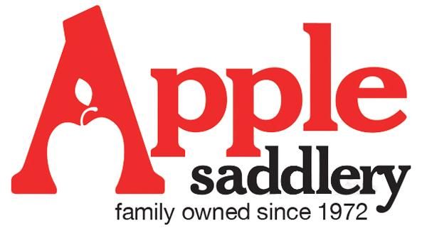 Apple Saddlery.jpg