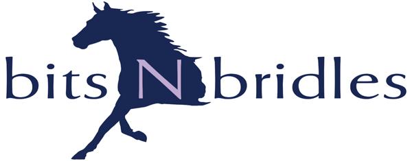 Bits-n-Bridles Tack Shop.jpg