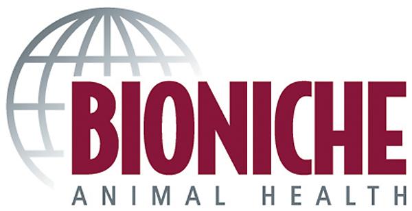 Bioniche Animal Health.jpg