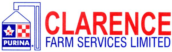 Clarence Farm.jpg