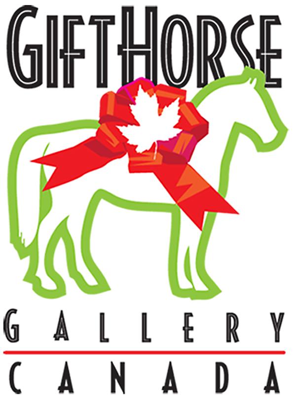 Gift Horse.jpg