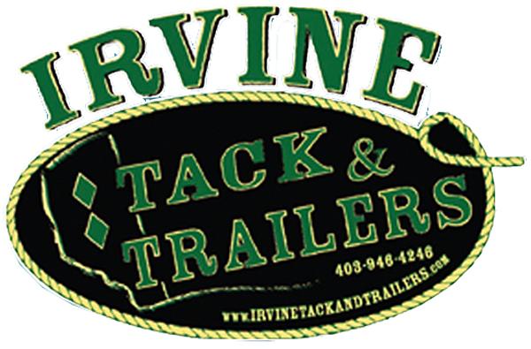 Irvine Tack.jpg