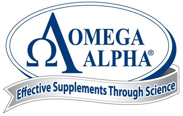 Omega Alpha.jpg