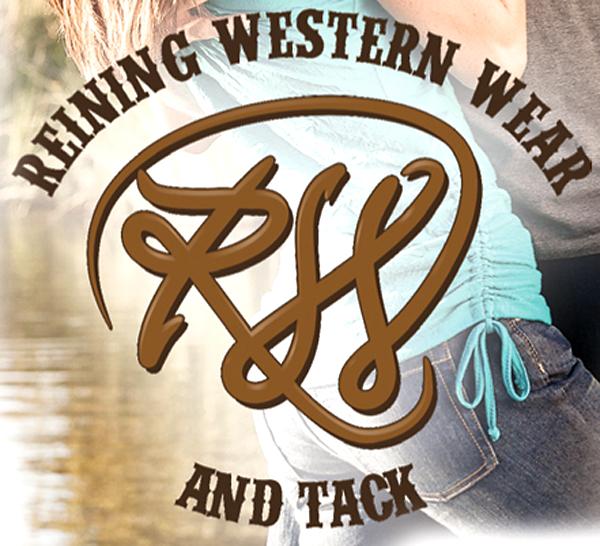 Reining Western Wear.jpg