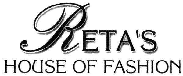 Reta's House of Fashion.jpg