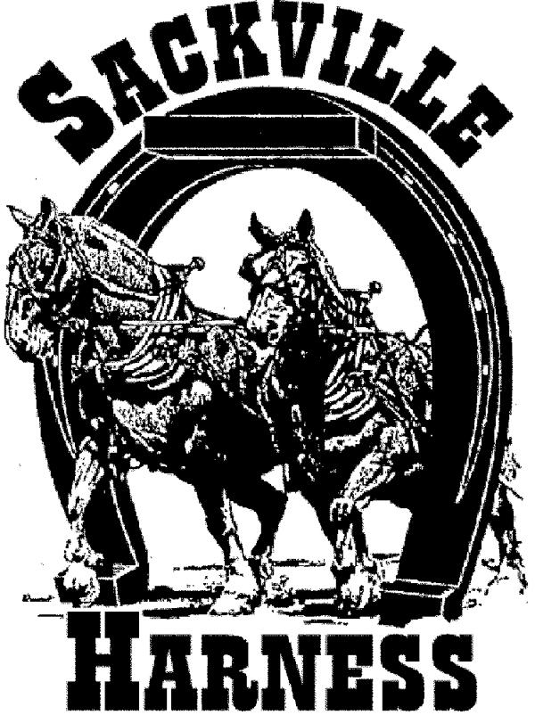 sackville harness logo.jpg