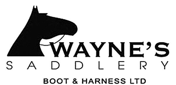 Waynes Saddlery.jpg