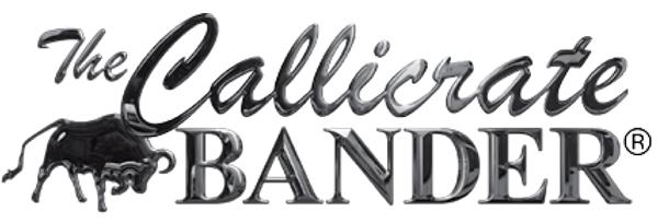 Callicrate Banders.jpg