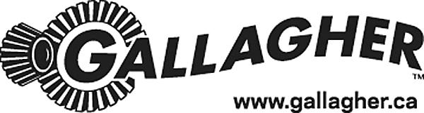 Gallagher Logo Black.jpg