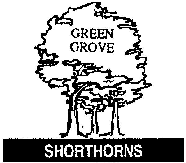 green  grove logo.jpg
