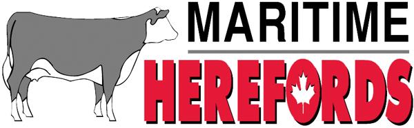 Maritime Herefords Logo.jpg