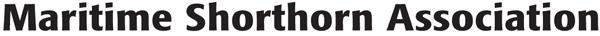 Maritime Shorthorn Association.jpg