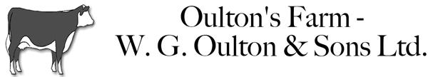 Oultons Farm.jpg