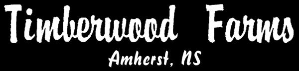 Timberwood Ad.jpg