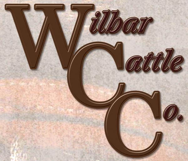Wilbar Cattle Company.jpg