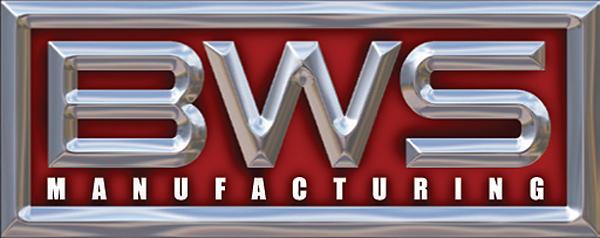 BWS Manufacturing.jpg